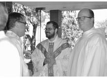 Fr Joseph Maria Buckley-001
