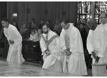 Fr Joseph Maria Buckley-004