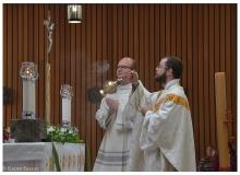 Fr Joseph Maria Buckley-007