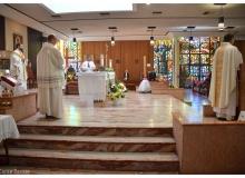 Fr Joseph Maria Buckley-009