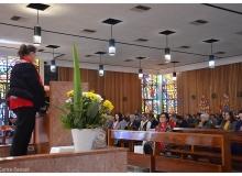 Fr Joseph Maria Buckley-011