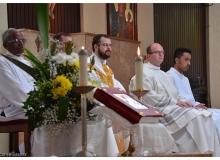 Fr Joseph Maria Buckley-013