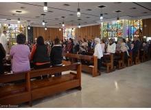 Fr Joseph Maria Buckley-017