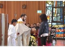 Fr Joseph Maria Buckley-025