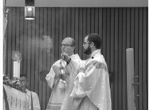 Fr Joseph Maria Buckley-027