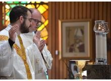 Fr Joseph Maria Buckley-028