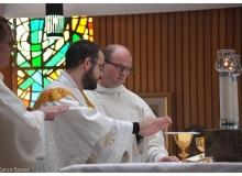 Fr Joseph Maria Buckley-030