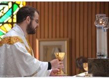 Fr Joseph Maria Buckley-033