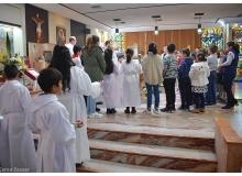 Fr Joseph Maria Buckley-040