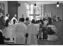 Fr Joseph Maria Buckley-042
