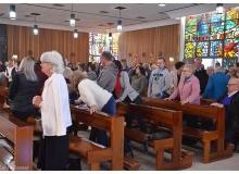Fr Joseph Maria Buckley-043