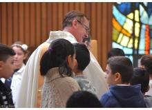 Fr Joseph Maria Buckley-044