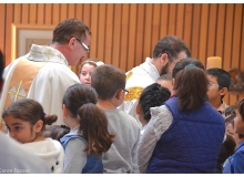Fr Joseph Maria Buckley-045