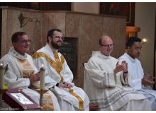 Fr Joseph Maria Buckley-052