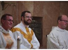 Fr Joseph Maria Buckley-053