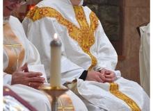 Fr Joseph Maria Buckley-054