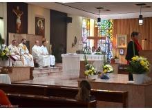 Fr Joseph Maria Buckley-055
