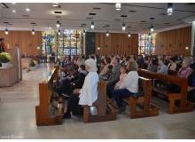 Fr Joseph Maria Buckley-056