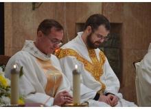 Fr Joseph Maria Buckley-057