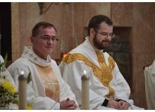 Fr Joseph Maria Buckley-059