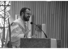 Fr Joseph Maria Buckley-064