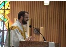 Fr Joseph Maria Buckley-065