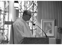 Fr Joseph Maria Buckley-068