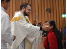Fr Joseph Maria Buckley-075
