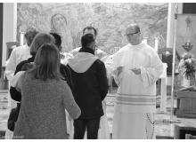 Fr Joseph Maria Buckley-076