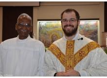 Fr Joseph Maria Buckley-078