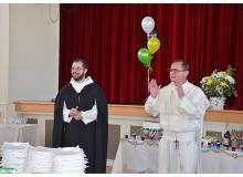Fr Joseph Maria Buckley-079