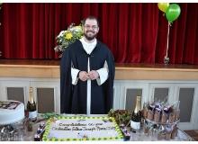 Fr Joseph Maria Buckley-086