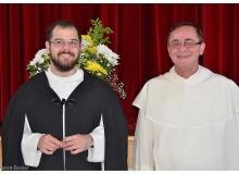 Fr Joseph Maria Buckley-089