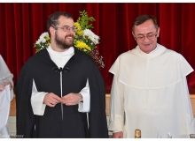 Fr Joseph Maria Buckley-090