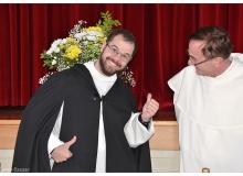 Fr Joseph Maria Buckley-091