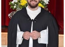 Fr Joseph Maria Buckley-092
