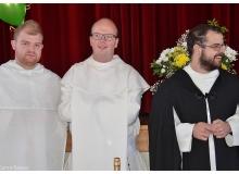 Fr Joseph Maria Buckley-093