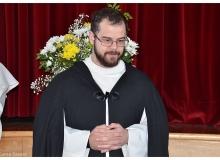 Fr Joseph Maria Buckley-099