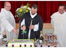 Fr Joseph Maria Buckley-100