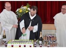 Fr Joseph Maria Buckley-101