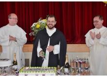 Fr Joseph Maria Buckley-103