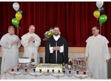 Fr Joseph Maria Buckley-105