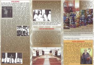 brochure-sideA