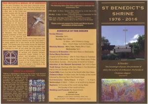 brochure-sideB